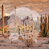 Desert Tech Mix - September 2016