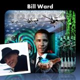 Bill Ward - The Military, Politics and Other Musings