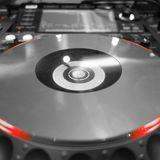 DJ Stoian -  Club Beats 2017