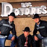 MIX LOS DOCTORES DE LA CARRAGA  VOL.1 2014