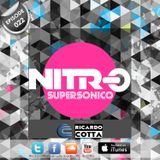 NITRO SUPERSONIC By RICARDO COTTA
