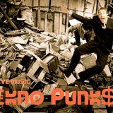 T€kno Punk$ part 1