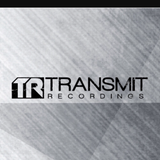 Transmit Recordings Extended Mix Feat. DJ NO I.D.