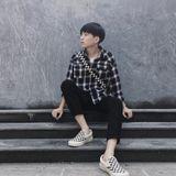 New Việt Mix} - Thằng Hầu & Mượn Ke Tỏ Tình - Hoàng Hải Mix