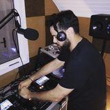 Deep Kulture - DK Mix with Yassine FT01