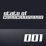 State of Consciousness 001