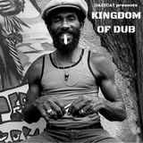 Kingdom of dub
