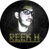 reek h - mixfeed boost #2 [04.13]
