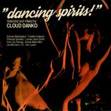 Cloud Danko - Dancing Spirits