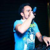 DJ FERNANDO ELECTRO HOUSE SUMMER PARTY 2012