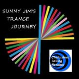 Sunny Jim's Trance Journey - 18/05/15 - Chelmsford Calling Network