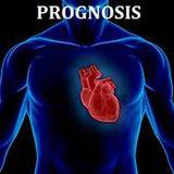 Your prognosis - 05