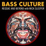 Bass Culture - December 17, 2018 - Christmas Special