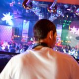 Dj Sonn - MR Dance Club (Mis Recuerdos 1998/2002)- 16.01.2016