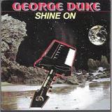 black ivory vs george duke - shine on (remix by jp oldscool funk)
