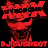 'XXX-SYNDROME' 2014 MIXXX