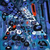 Betomeng - The Electronic Music Man