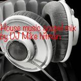 gospel house music mix 2020.