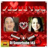 I Love You ( Raymond & Lynne )