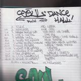 soul inna dancehall mix tape side 1