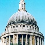 St Paul's Cathedral protests