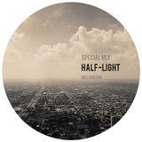 Gello Geens - half-light (special mix)