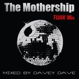 The Mothership Funk Mix