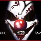 MEGAMIX 6 AM - SUPER TONERAS 2014 - DJ LOKO KENYO S2'