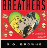 S. G. BROWNE : MIXTAPE N° 351