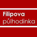 Filipova půlhodinka - UP AIR (18.11.2014)