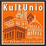 kultunio150403