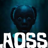 LAOSSA Set 21-06-19