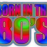 80's Retro Mix 1 !!!
