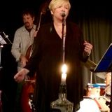The Jazz Lounge Radio Show with Grace Black 18th October 2015