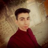dj saeed