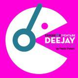 Essere o Diventare Deejay Radio Show di Paola Peroni Episode 14