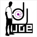Dj Joe - Mix Vol. 3