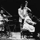 Jazz Tempest Radio 039
