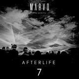 Afterlife by Marvo - Episode 7