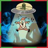 Basshard - Merry Bassmas everyone!