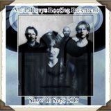 Mr Palfrey's Bootleg Basement: Show #11, August 2013