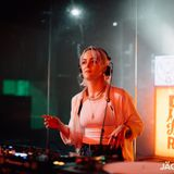 DJ Dorien @ The Taste Of Job Sifre 12-20-2019