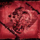Heart Pleas~N~Beats LazerSoul SessionsVol4