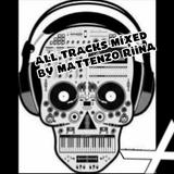 groovy techno mix