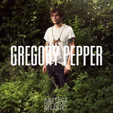GREGORY PEPPER PLAYLIST