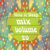 Bite It Deep Mix Vol.20