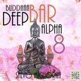 Buddhaa Bar Deep Alpha 8