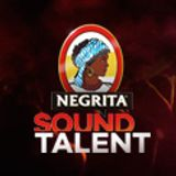 Thundersound Mix - Mister Zeus - #NegritaSoundTalent
