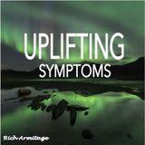 Uplifting Symptoms September 2015