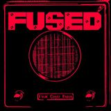 The Fused Wireless Programme 3rd May 2018